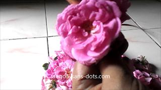 Rose-flower-garland-making-1ae.jpg