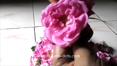 Rose-flower-garland-making-1ae.jpg