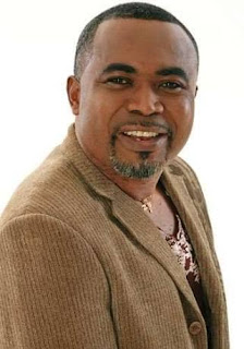 Entertainment: Nollywood actor, Zack Orji speaks on tithe controversy