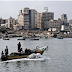 Το Ισραήλ, η Χαμάς και ο χρήσιμος ρόλος της Κύπρου