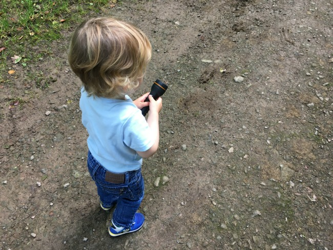 toddler-with-a-torch