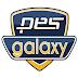 تحديث باتش PesGalaxy Patch 2.01 (UnOfficial Update) غير رسمي