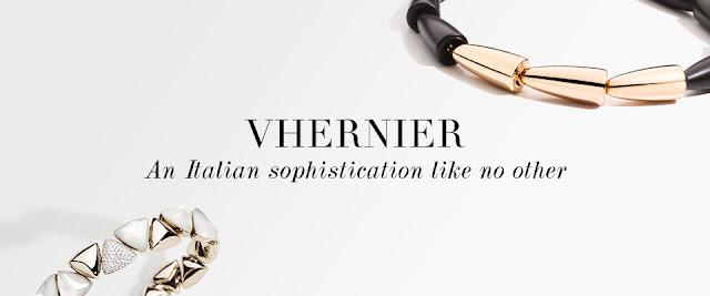 http://www.laprendo.com/SG/VhernierMilano.html?utm_source=Blog&utm_medium=Website&utm_content=Vhernier+An+Italian+Sophistication&utm_campaign=22+Mar+2016