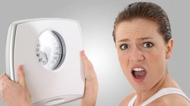 Penyebab Mengapa Diet Rendah Karbohidrat Jarang Berhasil