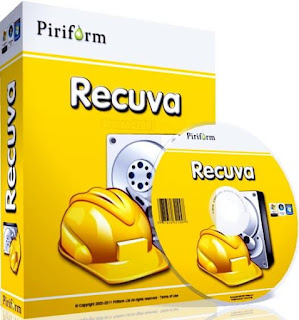 the best free file recovery software