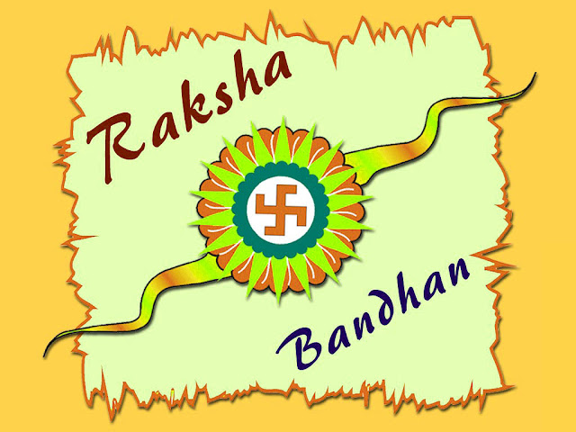 best rakhi images for raksha bandhan