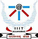IIIT Allahabad Recruitment