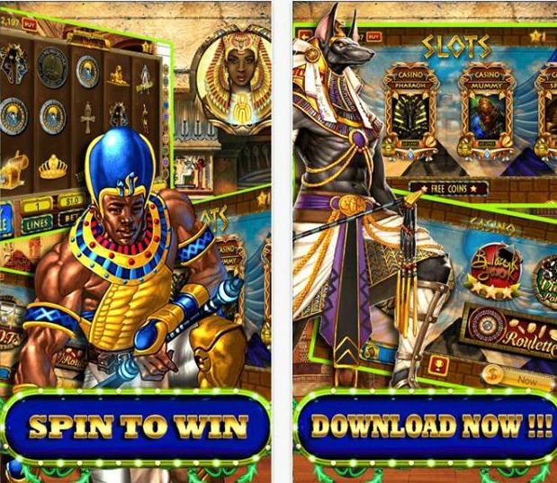 hard rock casino tampa free play coupons Slot