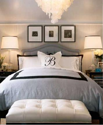 black white and blue bedroom modern home interior design black and white and blue bedroom that is great 8507