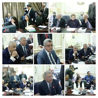 طارق شوقى,دكتور طارق شوقى,وزير التربية والتعليم,tarek shawki
