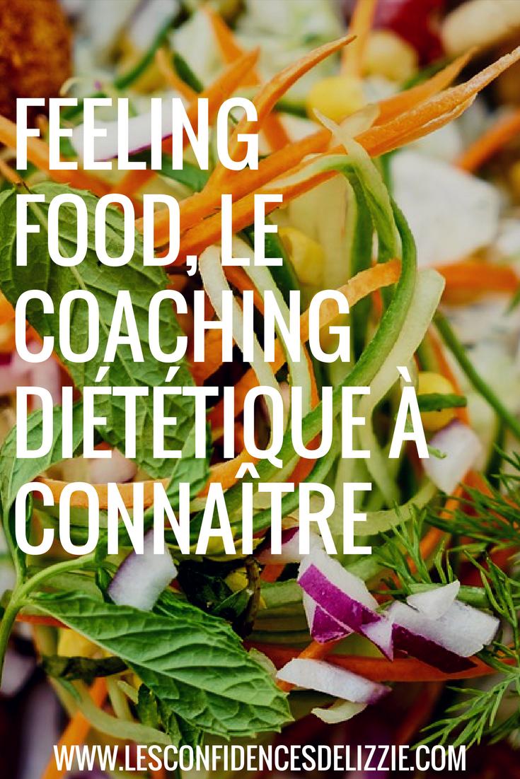 manger sainement - manger equilibre - alimentation equilibre - perte de poids - poids