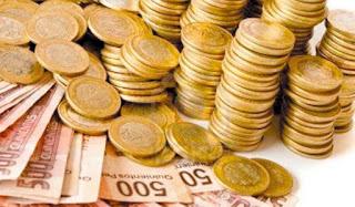 Investitori italiani pronti a cambiare strategie con la fine