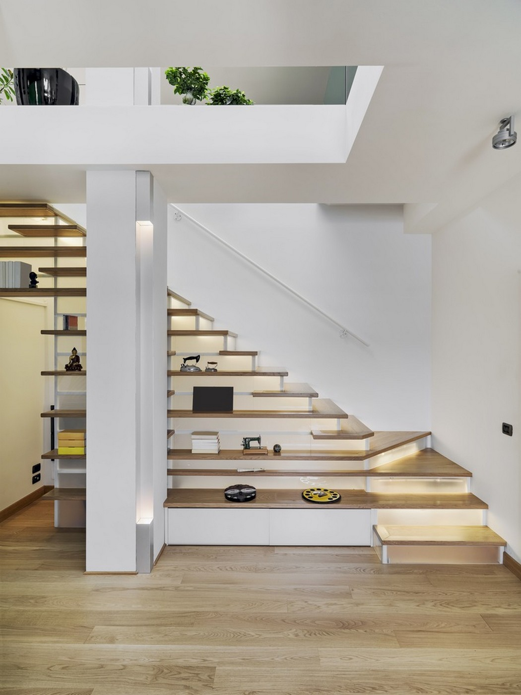 40++ Perfect Staircase Arrangement Inspiration