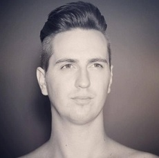 Robin Schulz lança parceria com David Guetta