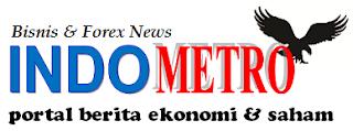 https://www.indometro-biz.online/