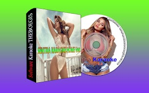 Sentra Home Karaoke V6 Auto Import - Responsive Blogger Template