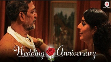 Wedding Anniversary Full Movie
