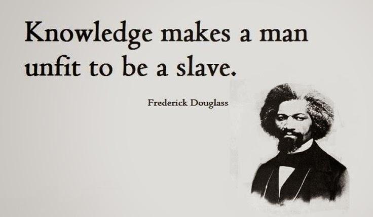 Slavery Quotes 2