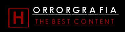 http://www.horrorgrafia.com.br