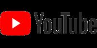 Jasa Seo Youtube Marketing No. 1 - Seo Satria
