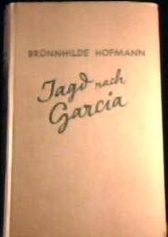 Leihbuchregal - Eine Bibliographie deutschsprachiger