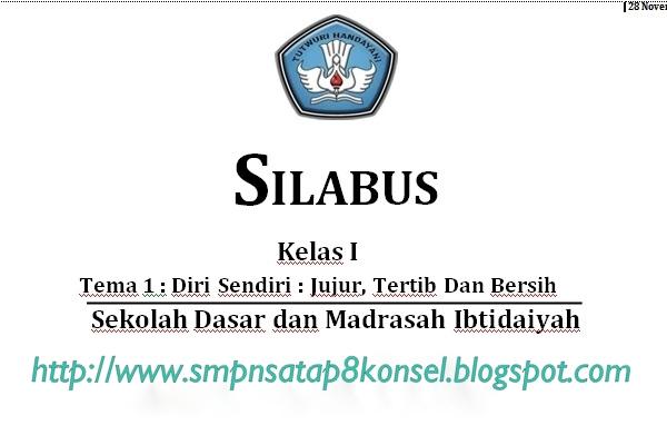 Download Rpp K13 Kelas 2 Sd