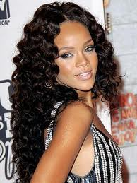 Prime Hair Extension Hairstyles And Information Sew In Hair Weave Long Short Hairstyles Gunalazisus