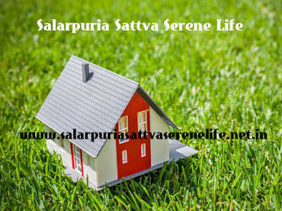 Land for Sale in North Bangalore