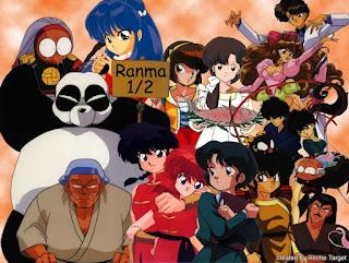Kartun Anime Ranma 1/2 Season 1-7, Film Kartun Anime Ranma 1/2 Season 1-7, Jual Film Kartun Anime Ranma 1/2 Season 1-7 Laptop, Jual Kaset DVD Film Kartun Anime Ranma 1/2 Season 1-7, Jual Kaset CD DVD FilmKartun Anime Ranma 1/2 Season 1-7, Jual Beli Film Kartun Anime Ranma 1/2 Season 1-7 VCD DVD Player, Jual Kaset DVD Player Film Kartun Anime Ranma 1/2 Season 1-7 Lengkap, Jual Beli Kaset Film Kartun Anime Ranma 1/2 Season 1-7, Jual Beli Kaset Film Movie Drama Serial Kartun Anime Ranma 1/2 Season 1-7, Kaset Film Kartun Anime Ranma 1/2 Season 1-7 untuk Komputer Laptop, Tempat Jual Beli Film Kartun Anime Ranma 1/2 Season 1-7 DVD Player Laptop, Menjual Membeli Film Kartun Anime Ranma 1/2 Season 1-7 untuk Laptop DVD Player, Kaset Film Movie Drama Serial Series Kartun Anime Ranma 1/2 Season 1-7 PC Laptop DVD Player, Situs Jual Beli Film Kartun Anime Ranma 1/2 Season 1-7, Online Shop Tempat Jual Beli Kaset Film Kartun Anime Ranma 1/2 Season 1-7, Hilda Qwerty Jual Beli Film Kartun Anime Ranma 1/2 Season 1-7 untuk Laptop, Website Tempat Jual Beli Film Laptop Kartun Anime Ranma 1/2 Season 1-7, Situs Hilda Qwerty Tempat Jual Beli Kaset Film Laptop Kartun Anime Ranma 1/2 Season 1-7, Jual Beli Film Laptop Kartun Anime Ranma 1/2 Season 1-7 dalam bentuk Kaset Disk Flashdisk Harddisk Link Upload, Menjual dan Membeli Film Kartun Anime Ranma 1/2 Season 1-7 dalam bentuk Kaset Disk Flashdisk Harddisk Link Upload, Dimana Tempat Membeli Film Kartun Anime Ranma 1/2 Season 1-7 dalam bentuk Kaset Disk Flashdisk Harddisk Link Upload, Kemana Order Beli Film Kartun Anime Ranma 1/2 Season 1-7 dalam bentuk Kaset Disk Flashdisk Harddisk Link Upload, Bagaimana Cara Beli Film Kartun Anime Ranma 1/2 Season 1-7 dalam bentuk Kaset Disk Flashdisk Harddisk Link Upload, Download Unduh Film Kartun Anime Ranma 1/2 Season 1-7 Gratis, Informasi Film Kartun Anime Ranma 1/2 Season 1-7, Spesifikasi Informasi dan Plot Film Kartun Anime Ranma 1/2 Season 1-7, Gratis Film Kartun Anime Ranma 1/2 Season 1-7 Terbaru Le