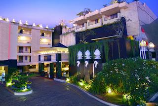 All Position at Aston Kuta Hotel & Residence