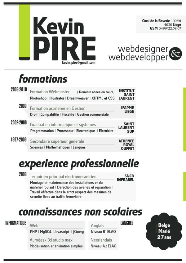 resume now is not free resume templates on pinterest phlebotomy