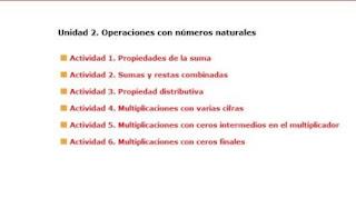 http://www.ceipjuanherreraalcausa.es/Recursosdidacticos/QUINTO/datos/03_Mates/datos/05_rdi/ud02/unidad02.htm