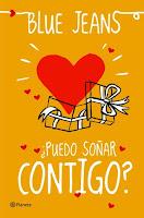 http://lecturileando.blogspot.com.es/2016/04/resena-puedo-sonar-contigo-de-blue-jeans.html