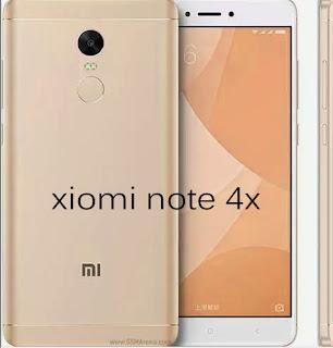 Spesifikasi-lengkap-beserta-harga-terbaru-Xiaomi-Redmi-Note-4X