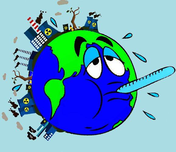 Эссе на тему защита окружающей среды 6696