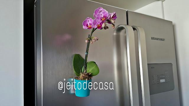vasinho-magnetico-com-mini-orquidea