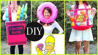 diy-halloween-costumes-for-best-friends