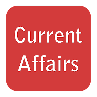 current affairs in hindi 2019 pdf download,current affairs 2019 in hindi pdf download free,current affairs in hindi pdf,current affairs 2019 in hindi book,current affairs 2019 in hindi question answer,current affairs in hindi 2018,daily current affairs in hindi pdf,current affairs 2018 in hindi pdf