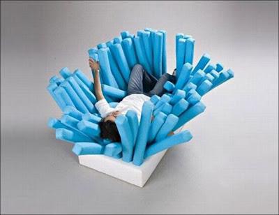 diseño de cama