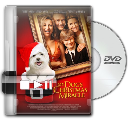 My dogs christmas miracle subtitleseeker