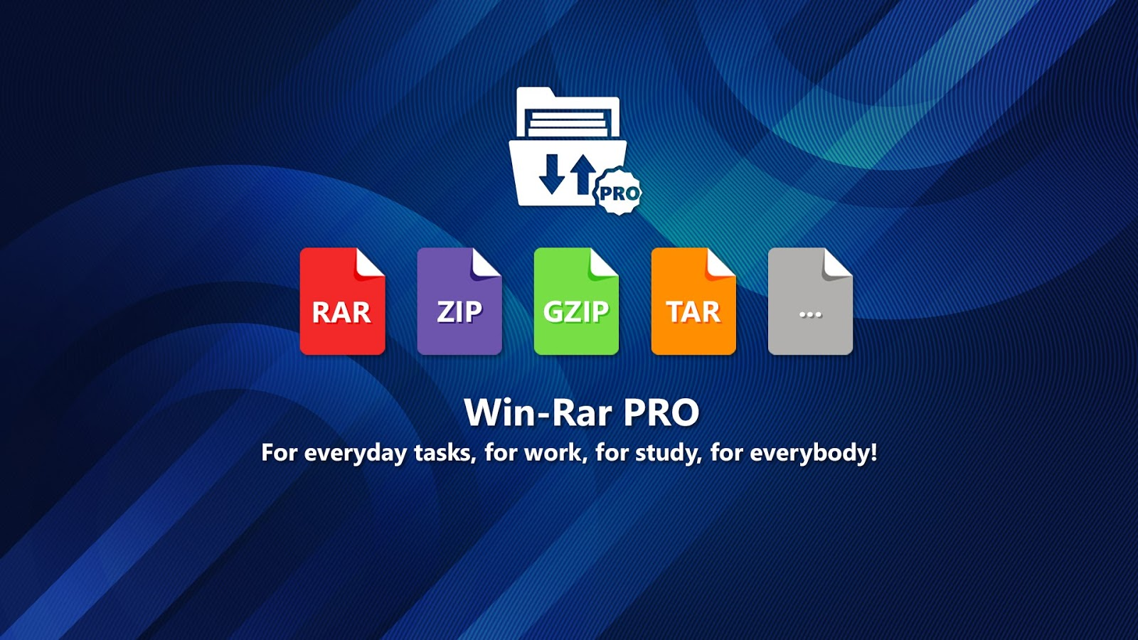 Download-win-rar-pro