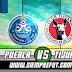 Ver Puebla vs Tijuana EN VIVO 2016 ONLINE Gratis por (Celular o PC)