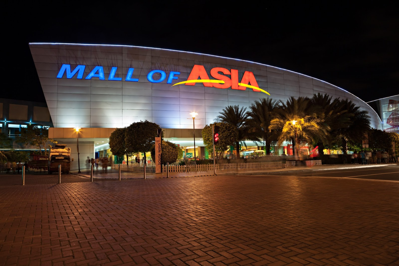 Image result for sm mall of asia