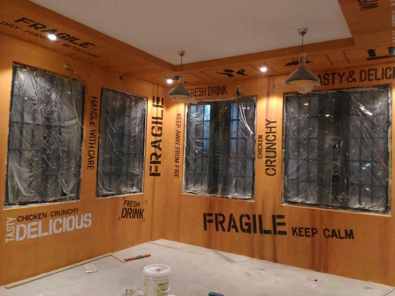 Jasa-Lukis-Gambar-Mural-Cafe