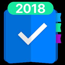 Any.do: To-do list & Calendar v4.10.0.31Latest APK