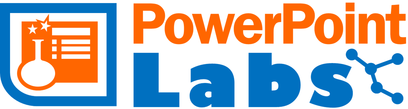 PowerPoint Labs: The most widely used PowerPoint plugin in
