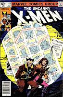 http://www.totalcomicmayhem.com/2013/11/investing-in-comics-choosing-grade.html