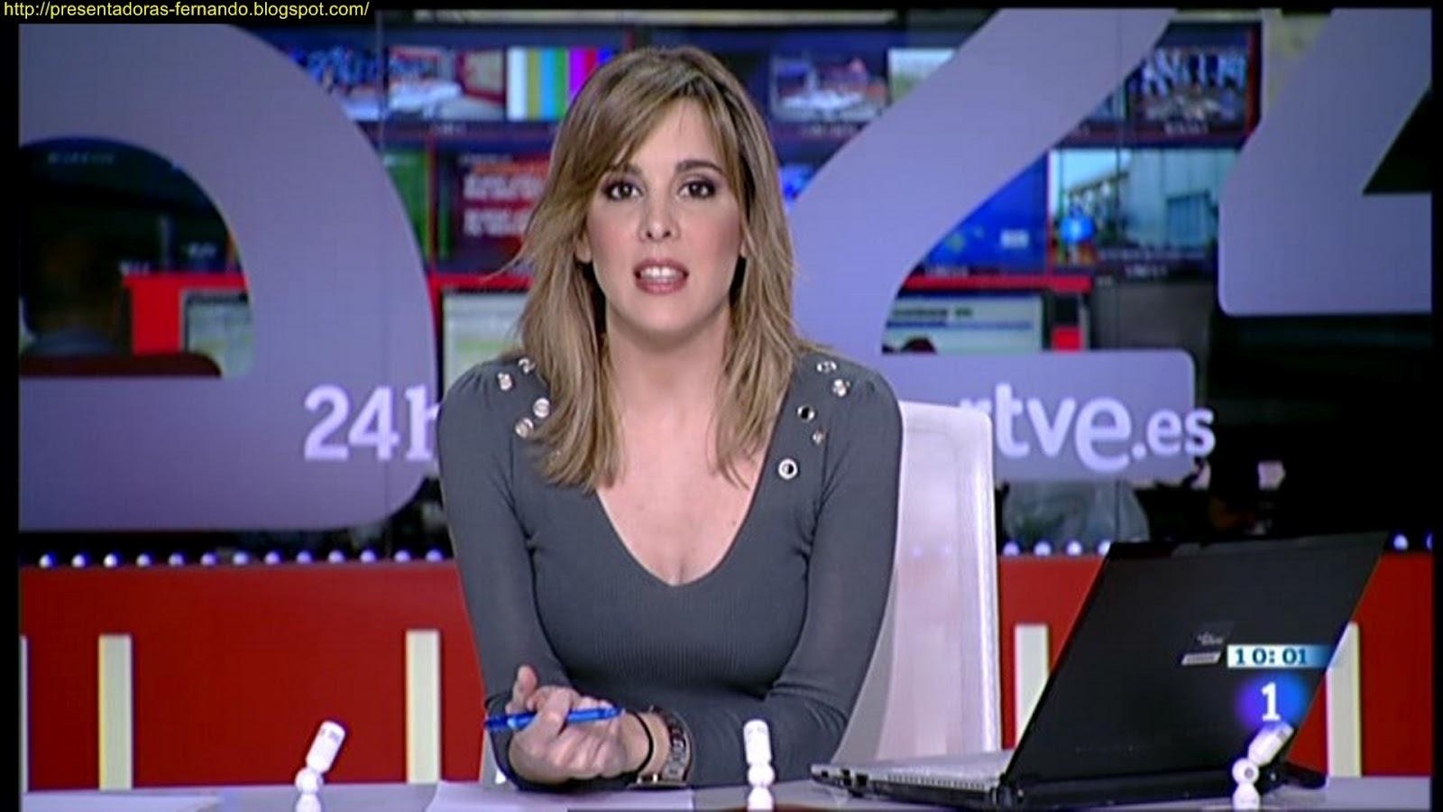 Casado pajero en la webcam - 3 part 9