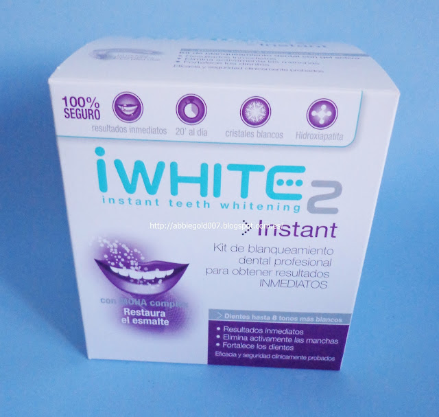 kit-blanqueamiento-dental