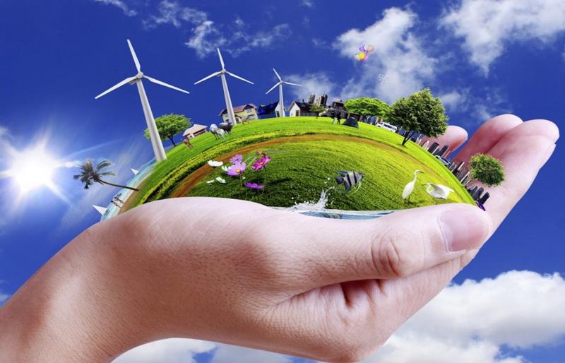 Εκπαιδευτικό σεμινάριο με τίτλο «Βιώσιμη Ανάπτυξη - Από τη θεωρία στην πράξη»